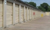Houston self storage from Great Value Storage - Antoine Dr.