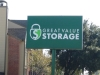 Houston self storage from Great Value Storage - Boone Rd.