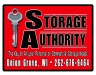 Yorkville self storage from Storage Authority - Durand Ave.