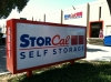 Woodland Hills self storage from StorCal Self Storage - Woodland Hills #3
