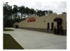 Covington self storage from Marquis Ranch Self Storage Covington