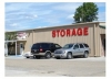 Denham Springs self storage from Community Self Storage Denham Springs