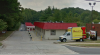 Atlanta self storage from SecurCare Self Storage - Sandy Springs - Roswell Rd.