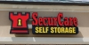 El Paso self storage from SecurCare Self Storage - El Paso - Osborne Dr.