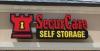 Bryan self storage from SecurCare Self Storage - Bryan - S College Ave