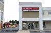 West Hempstead self storage from CubeSmart Self Storage