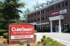 Dunwoody self storage from CubeSmart Self Storage