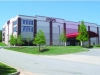 Lawrenceville self storage from Uncle Bob's Self Storage - Lawrenceville - 875 Marathon Pkwy