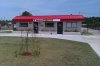 Fayetteville self storage from SecurCare Self Storage - Fayetteville - Skibo Road