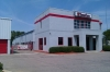 Fayetteville self storage from SecurCare Self Storage - Fayetteville - Bragg Blvd