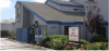 Montclair self storage from Ayres Self Storage - Montclair
