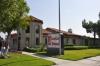 San Bernardino self storage from SecurCare Self Storage - San Bernardino - West Mill Street