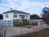 photo of Lockaway Storage - Ben White