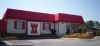 Norcross self storage from SecurCare Self Storage - Norcross - 1 Western Hills CT