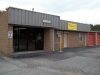 Stockbridge self storage from Absolute Storage of Stockbridge