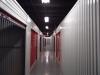 Medford self storage from The Storage Bunker - Medford