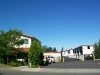 Newberg self storage from Sherwood Storage