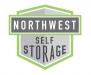 Tualatin self storage from NW Self Storage