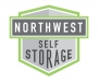 Troutdale self storage from NW Self Storage