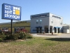 Houston self storage from Uncle Bob's Self Storage - Houston - E Richey Rd