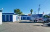 Bellflower self storage from A-American Self Storage - Santa Fe Springs