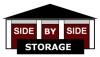 Schenectady self storage from Side by Side Storage - Schenectady