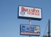 Houston self storage from BullsEye Storage - Airline