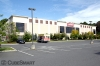 Cherry Hill self storage from CubeSmart Self Storage