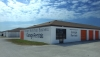 Bradenton self storage from Manatee Storage Self Storage & Workshops