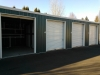 Newberg self storage from Easy 2 Wash Self Storage