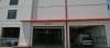 Honolulu self storage from Hawaii Self Storage - Salt Lake