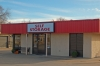 Wichita self storage from U-Stor West Central