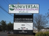 Anderson self storage from Universal Storage Solutions of Westside
