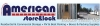 Indian Trail self storage from American Store & Lock #1