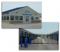 Bourbonnais self storage from Simply Storage - Larry Power Rd