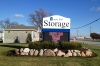 Bourbonnais Township self storage from Simply Storage - Armour Road