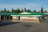 Spokane self storage from North Cedar Drive-In Storage