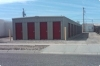 Scottsbluff self storage from Neighborhood Stor-eze