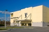 Hialeah self storage from Safeguard Self Storage - Miami - 36th St