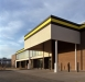 Des Plaines self storage from Safeguard Self Storage - Des Plaines - Mannheim Rd