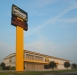Metairie self storage from Safeguard Self Storage - Metairie - I-10 Service Rd
