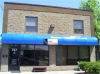 Glenview self storage from Simply Storage - Glenview/Niles