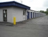Indianapolis self storage from Simply Storage - W 10th St/Ben Davis