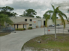 Fort Pierce self storage from AAA Mini Storage