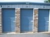 Watkinsville self storage from J&M Mini Storage and Car Wash