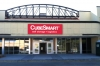 Jacksonville self storage from CubeSmart Self Storage