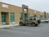 Macon self storage from Simply Storage - Billy Williamson Drive