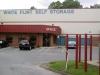 Kensington self storage from Storage Village - White Flint