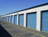 St. Charles self storage from Simply Storage - Randall Road/St Charles