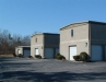 Hingham self storage from Simply Storage - Hingham